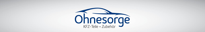 Ohnesorge_Briefkopf_2_nur_Logo (1)